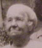 Anna Elizabeth Lizzie <i>Duncan</i> Delf