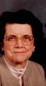 Roberta G <i>Mathis</i> Callahan