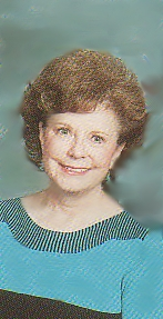 Darlene <i>Crawford</i> Brantley