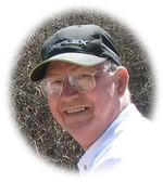 Fred William Allen