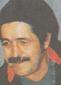 Melvin L. Gonzales