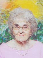 Ruth Ellen <i>Shipman</i> Gilbert