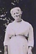 Martha Matilda Mattie <i>Hoadley</i> Royce