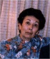 Shirley E. Mohring