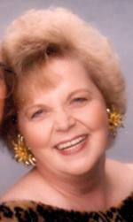 Ruth Adell <i>Riffee</i> Amato