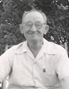 Edward L Deubel