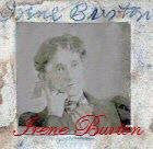 Ella Irene <i>Burton</i> Ybema