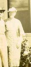 Mary Eliza <i>Wallace</i> Newcom