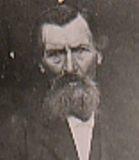 William Sylvester Poole