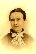 Delia A <i>O'Connor</i> Kiggins