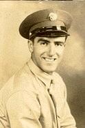 Manuel Sonny DeCosta, Jr