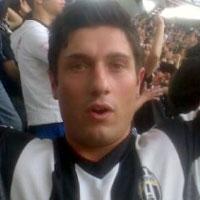 Giovanni Compagni