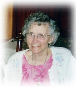 Marion Donna <i>Wiltse</i> Guenther