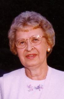 Margie May <i>Levenhagen</i> Achlien