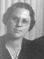 E. Wanda Foust
