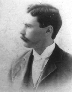 George Herbert Skolfield