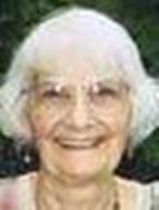 Mary Catherine <i>Pagano</i> Mullen