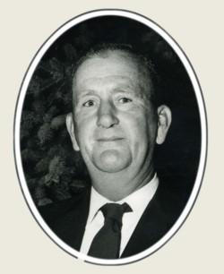 Berman Anderson