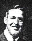 Charles Roy Shorty Wheeler