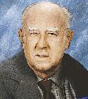Frank L. Ayers