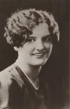 Helen G Teal