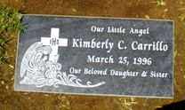 Kimberly C. Carrillo