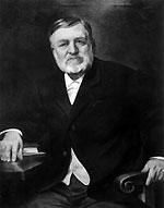 Samuel Fox Mordecai, II (1852 - 1927) - Find A Grave Memorial