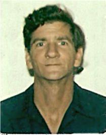 Richard Norton Buckley, Jr