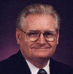 Dr Alfred Roy Wallace