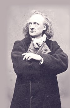 Henry Litolff