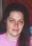 Amy Louise <i>Sailand-Scammon</i> Bailey Knott