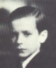 Helmut Christian Goebbels