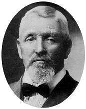 James Andrew Andrew Ross