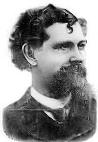 Henry Harrison Aplin
