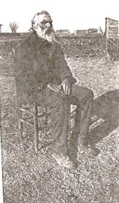 Daniel Craige