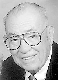 Gilbert J Velasco