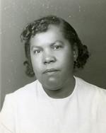 Curley Marie Cador