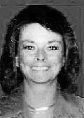 Pamela A <i>Lillibridge</i> Buckner