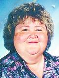 Mary Susan Allen
