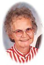 Irene Elizabeth <i>Robertson</i> Buchanan