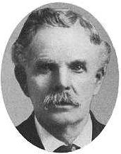 George Facer