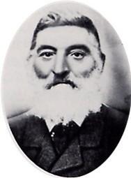 Joseph Schaaf