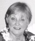 Barbara J Christoffel