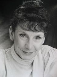 Susan <i>Crobaugh</i> Willis