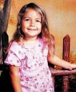 Cheyenne Eairheart
