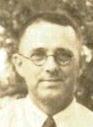 Cleve Ivan Jones