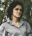 Helen <i>Howard</i> Epperly