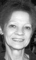 Linda Ann <i>Olson</i> Erickson