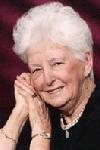 Clara D. <i>Webb</i> Bandy