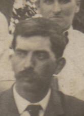 Ozro Francis Bales